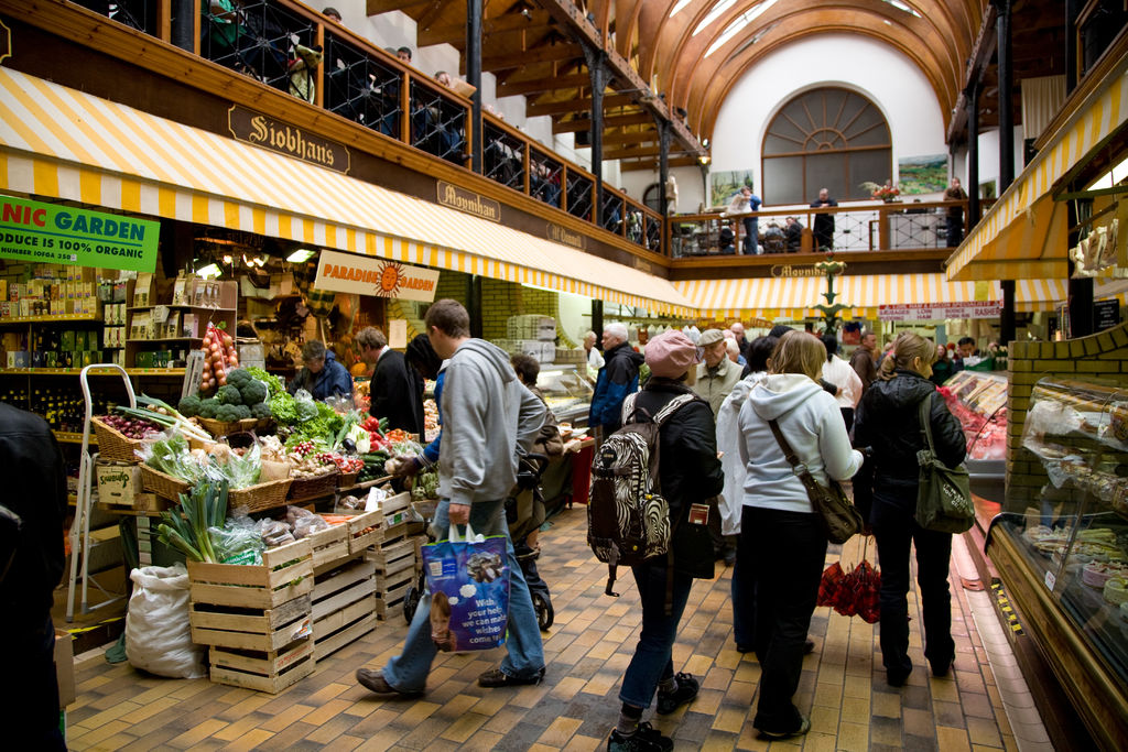 medium-jf_cork_theenglishmarket_0110182008
